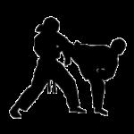 Karate_150x150